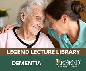 AD-300x250-Legend-Ledger-Library-(Dementia)psd