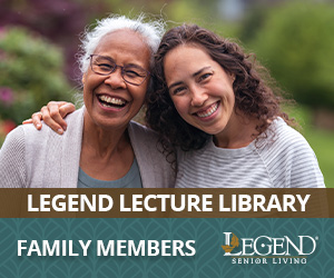 AD-300x250-Legend-Ledger-Library-(Family)psd-1
