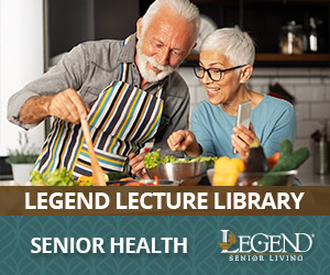 AD-300x250-Legend-Ledger-Library-(Family)psd