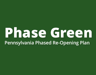 Phase-Green-Button-1