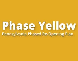Phase-Yellow-Button-1