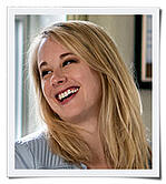 speaker-Rachel-Wonderlin