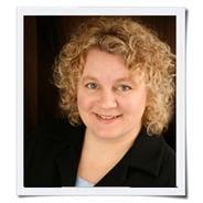 Deanna-Hanson-Abromeit,-PhD,-MT-BC