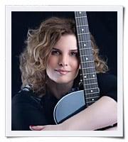 speaker-Jennifer-Buchanan