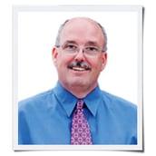 Dr.-Alan-Taylor