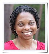 speaker-Janice-Brown