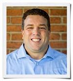 speaker-Jeff-Bellomo
