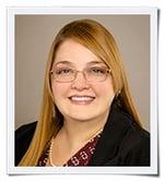 speaker-Michelle-Robles